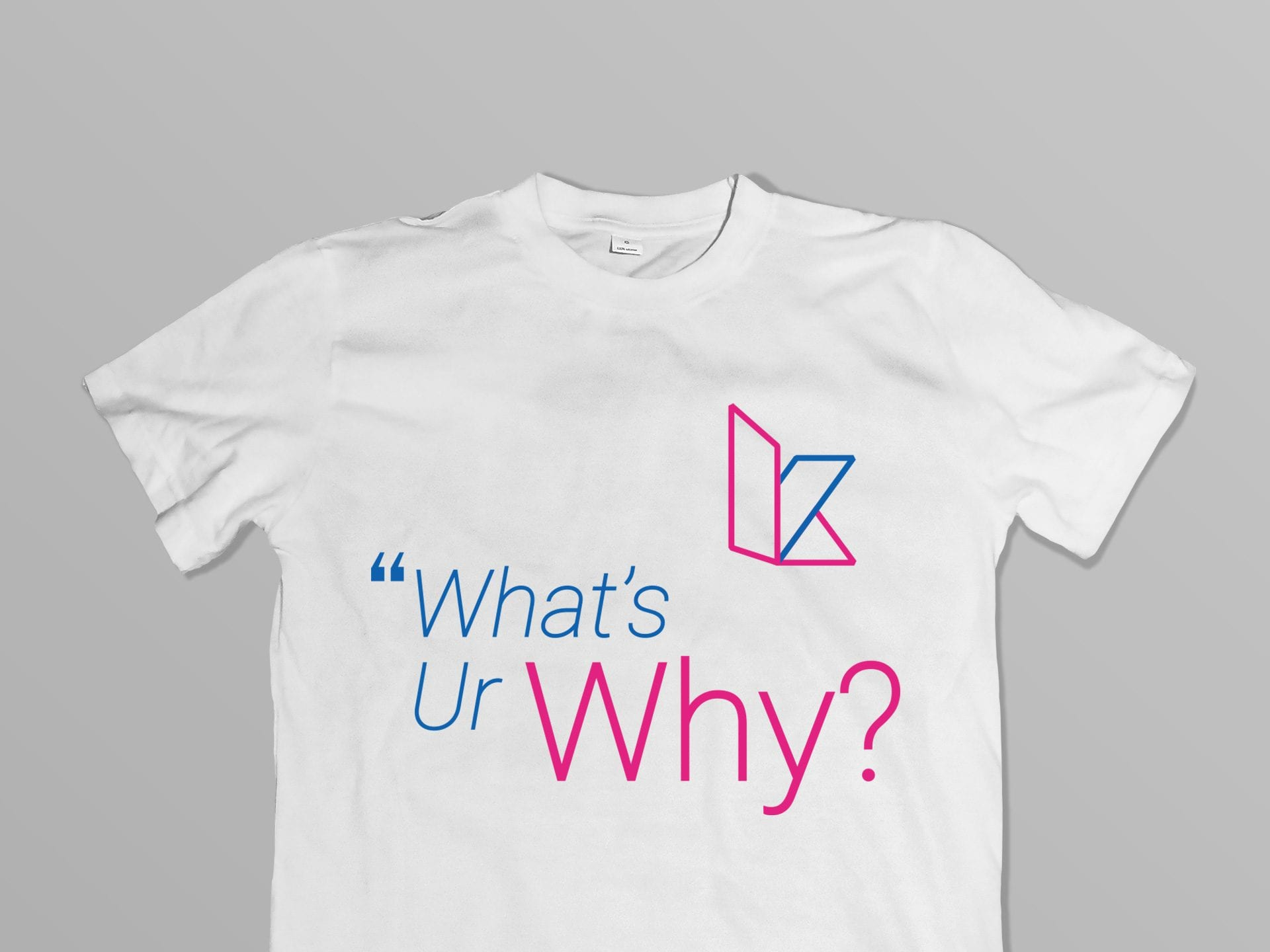 Y5 Creative Case Studies Karina LeBlanc Collateral T Shirt 2019